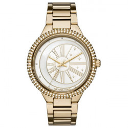 MICHAEL KORS OUTLET MICHAEL KORS Mod. MK6550