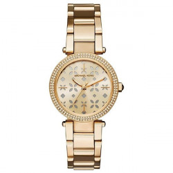 MICHAEL KORS OUTLET MICHAEL KORSWATCH
