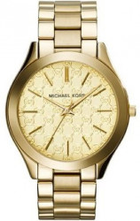 MICHAEL KORS OUTLET RELOGIO MICHAEL KORS