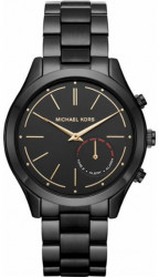 MICHAEL KORS TRACKER WATCHES Mod. MKT4003