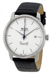 MIDO WATCHES MIDO Mod. BARONCELLI III