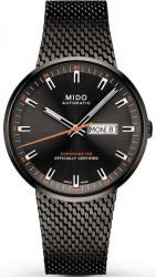 MIDO WATCHES MIDO Mod. COMMANDER