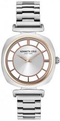 KENNETH COLE Mod. NEW YORK