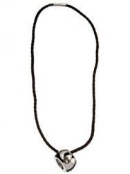 Náhrdelník MORELLATO BOLLE 9503