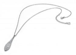 VICEROY JEWELS Náhrdelník VICEROY model Fashion 90031C11000