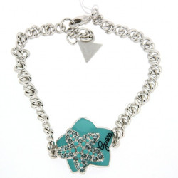GUESS JEWELS Náramok GUESS UBB41202