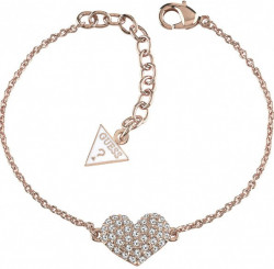 GUESS JEWELS Náramok GUESS UBB51507