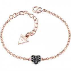 GUESS JEWELS Náramok GUESS UBB71520-S