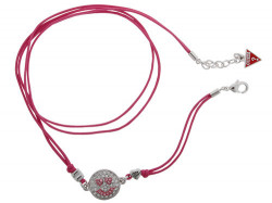 GUESS JEWELS Náramok GUESS UBB81157