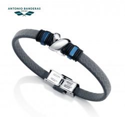 VICEROY JEWELS Náramok VICEROY model Antonio Banderas Design 6435P09000
