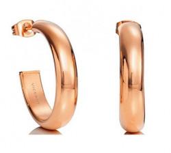 VICEROY JEWELS Náušnice VICEROY model Fashion 6392E09019