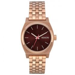NIXON A1130-2617