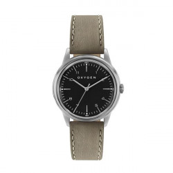 OXYGEN WATCHES Mod. L-C-WIL-36