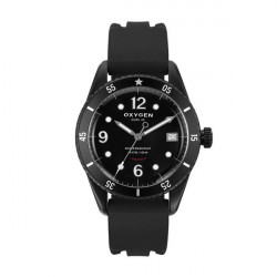 OXYGEN WATCHES Mod. L-D-CEL-42