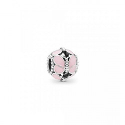 PANDORA CNT AG C/ESM RS BUTTERFLY 2,1g