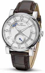 PHILIP WATCH Mod. R8221193115