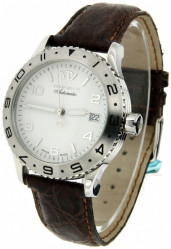 PHILIP WATCH Mod. R8221200045