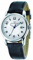 PHILIP WATCH Mod. R8251178501