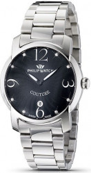 PHILIP WATCH Mod. R8253198625