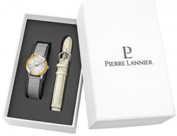 PIERRE LANNIER Mod. Pure