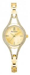 PIERRE LANNIER WATCHES Hodinky PIERRE LANNIER model Elegance 087J542