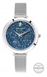 PIERRE LANNIER WATCHES Hodinky PIERRE LANNIER model Elegance Cristal 095M668