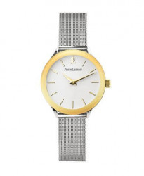 PIERRE LANNIER WATCHES Hodinky PIERRE LANNIER model Week-end Ligne Pure 049C628