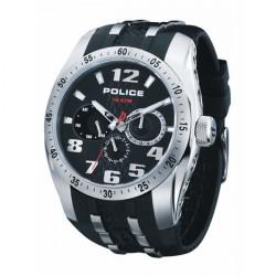 POLICE OUTLET POLICE Mod. P12087JS02
