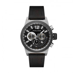 POLICE WATCHES Mod. P15529JSTB02