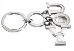 Prívesok na kľúče MORELLATO YOU D3402