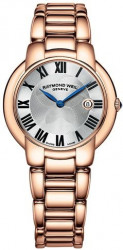 RAYMOND WEIL WATCHES Mod. 5235-P5-01659