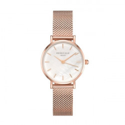 ROSEFIELD WATCHES Mod. 26WR-265