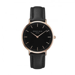 ROSEFIELD WATCHES Mod. BBBR-B11