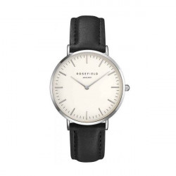 ROSEFIELD WATCHES Mod. BWBLS-B2