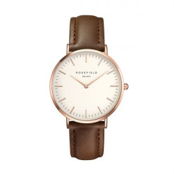 ROSEFIELD WATCHES Mod. BWBRR-B3