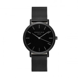 ROSEFIELD WATCHES Mod. MBB-M43