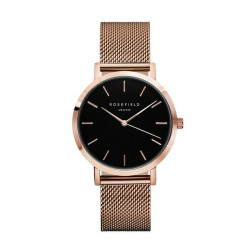 ROSEFIELD WATCHES Mod. MBR-M45