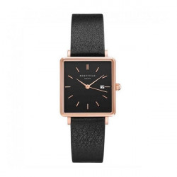 ROSEFIELD WATCHES Mod. QBBR-Q10