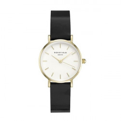 ROSEFIELD WATCHES Mod. SHBWG-H33