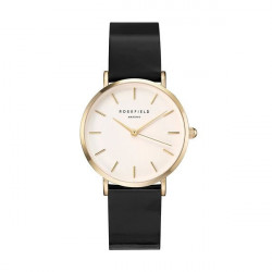 ROSEFIELD WATCHES Mod. SHBWG-H38