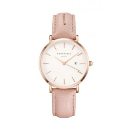 ROSEFIELD WATCHES Mod. SIBE-I81