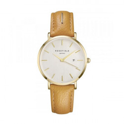 ROSEFIELD WATCHES Mod. SIFE-I80