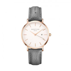 ROSEFIELD WATCHES Mod. SIGD-I82