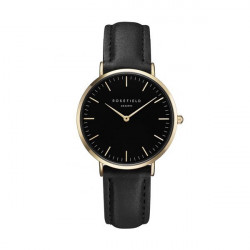 ROSEFIELD WATCHES Mod. TBBG-T56