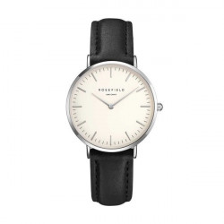 ROSEFIELD WATCHES Mod. TWBLS-T54