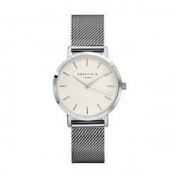ROSEFIELD WATCHES Mod. TWS-T52