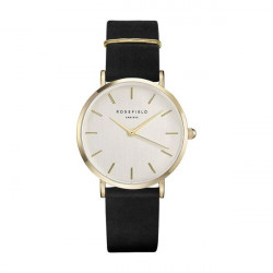 ROSEFIELD WATCHES Mod. WBLG-W71