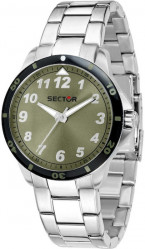 SECTOR No Limits SECTOR WATCH Mod. YOUNG