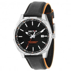 SECTOR No Limits WATCHES Mod. R3251503002