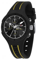 SECTOR No Limits WATCHES Mod. R3251514004